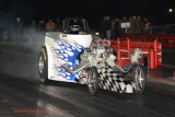 14 TexasOutlawFuelAltereds-DentonTX-3-5-2014 556.jpg