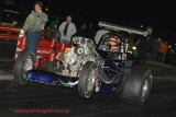 14 TexasOutlawFuelAltereds-DentonTX-3-5-2014 564.jpg
