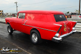 2014 - Southwest Heritage Racing Association - Event #4 - Ardmore Dragway - May 24th