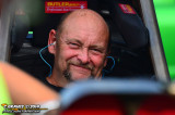 2014 - World Series of Drag Racing - Cordova Dragway Park