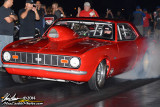 2014 - North Star Dragway - X275 & Limited 275 - Oct 10-11