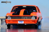 2015 - Radial Tire Racing Association - North Star Dragway - Event #1