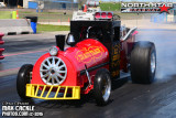 2015 - North Star Dragway - Match Race Madness 2