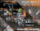Sean Belt Fuel Altered 2015