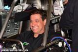 2015 - Hennen Motorsports - NHRA Kansas Nationals