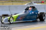 2015 - North Star Dragway - Outlaw Fuel Altereds + Old School Backhalf + Pro 5.80/6.60