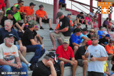 2015 - SHRA Big Country Raceway Nostalgia Nationals - August 1st