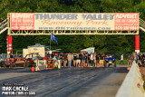 2015 - Outlaw Armageddon No Prep Invitational - Thunder Valley Raceway Park - August 14/15th