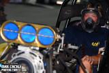 2015 - Tulsa Raceway Park 50th Nitro Nationals