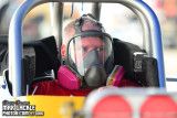 2015 - Outlaw Fuel Altered Assoc. - San Antonio Raceway Nitro Jam