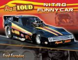 Fred Farndon NFC 2016