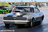 2016 - North Star Dragway - Damage Control Racing Series + TNT - March 13th
