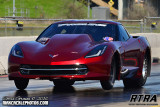 2016 - North Star Dragway - RTRA Texas Radial Round Up