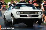 2016 - North Star Dragway - RTRA Spring Nationals