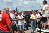 2016 - Southwest Heritage Racing Association - Shreveport