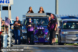 2016 - Outlaw Fuel Altereds - Ardmore Dragway - Sept 3rd