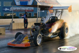 2016 - Outlaw Fuel Altereds - San Antonio Raceway