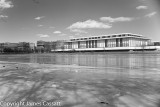 Kennedy Center III