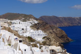 Our trip to Athens, Mykonos and Santorini