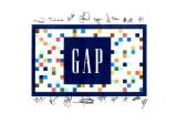 Confraternização GAP 2013