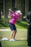 LPGA Swinging Skirts