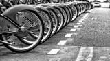 roues libres