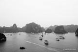 Hanoi / Halong Bay, Vietnam