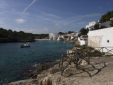 Menorca September 2014
