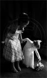 ASWPP panel of 20 wedding images