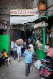Old Delhi & NE India November 2014.