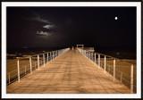 Cyprus 2013