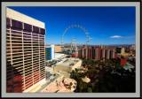 Las Vegas, 2015