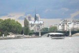 France Bike & Barge Tour