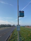 Floris V Wandeling Streefkerk - Dordrecht Kiltunnel 26 en 27 november 2016