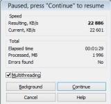 WinRAR 4.20.JPG