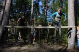 wildsaudirtrun2013