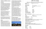 MAN KAT 1 - 10 t mil gl - Typ 464 - 8x8 Informationsblatt.JPG