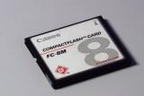 DSC_8661-900.jpg