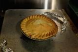 Chicken Pot Pie - 2