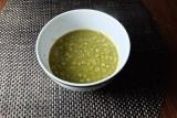 Pea Soup - 1