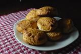 Biscuits - 5