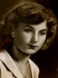 Olga Szara