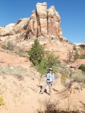 LB137864 rob self in calf creek canyon.jpg