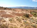 LB147979 escalante desert vista.jpg