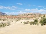 LB148010 escalante desert landscape.jpg