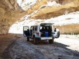 LB148056 escalante jeep trail.jpg