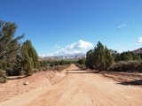 LB158162 view from backroads escalante.jpg