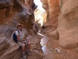 LB158185 CJ surveying the canyon.jpg