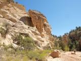 LB158274 CJ Utah slot canyon.jpg