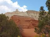 LB158515_Utah kodachrome state park.jpg